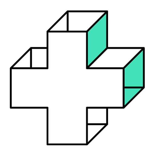 Atixi Blockchain